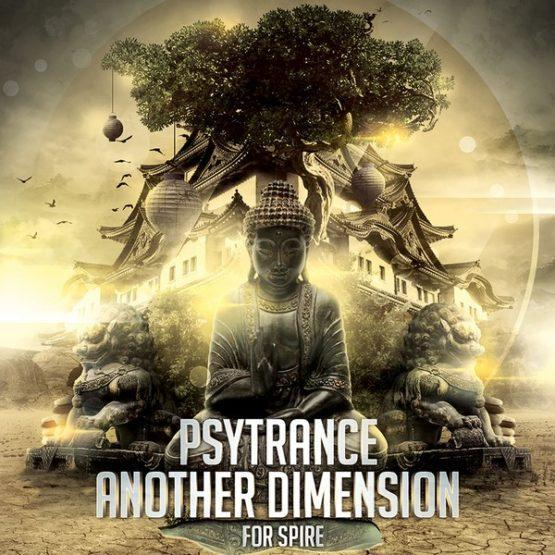 psytrance-another-dimension-for-spire-trance-euphoria
