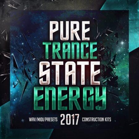 pure-trance-state-energy-2017