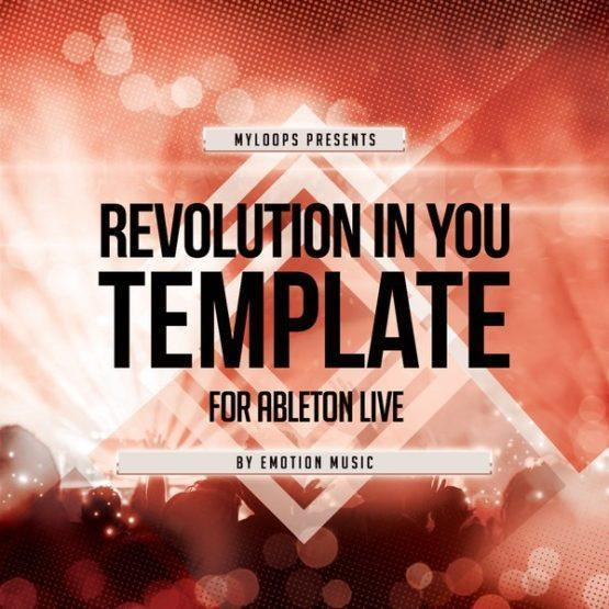 revolution-in-you-template-for-ableton-live-emotion-music