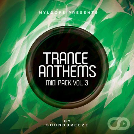 soundbreeze-trance-anthems-midi-pack-vol-3