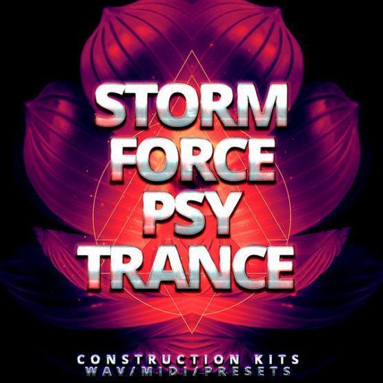 storm-force-psy-trance-construction-kits