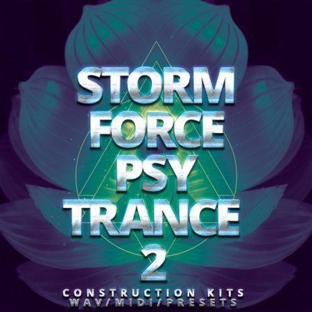 storm-force-psy-trance-vol-2-construction-kits