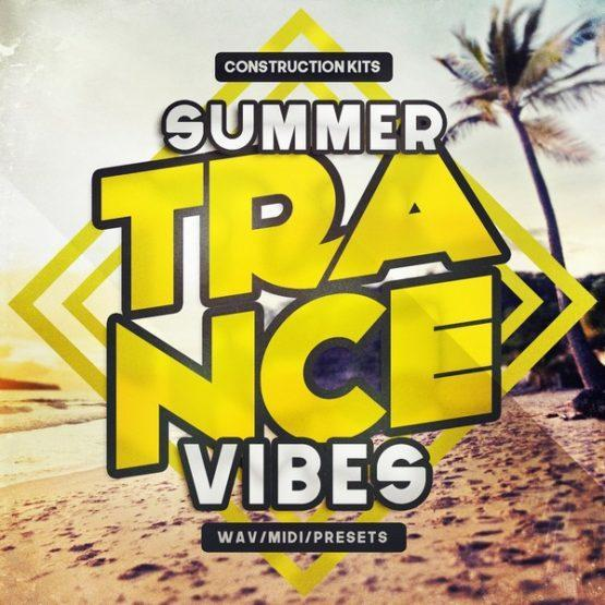 summer-trance-vibes-trance-euphoria