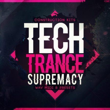 tech-trance-supremacy-construction-kits