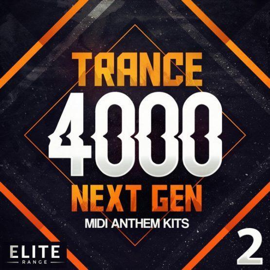 trance-4000-next-gen-midi-anthem-kits-vol-2