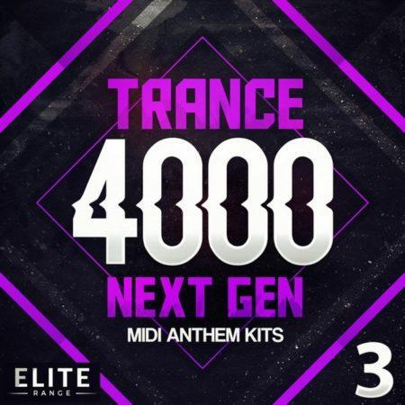 trance-4000-next-gen-midi-anthem-kits-vol-3