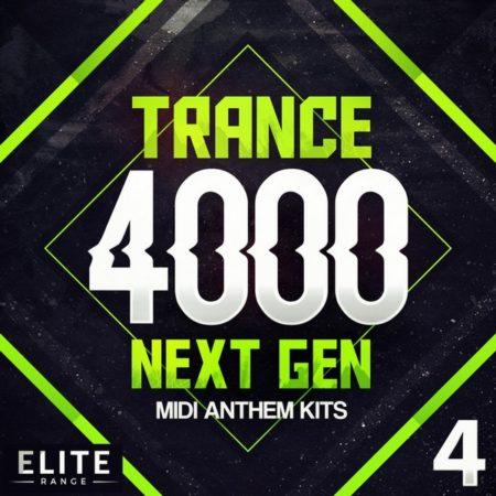 trance-4000-next-gen-midi-anthem-kits-vol-4