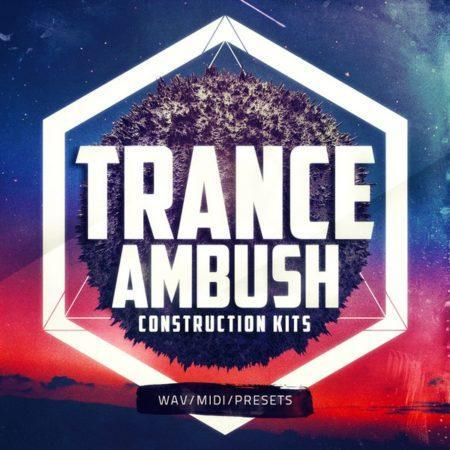 trance-ambush-construction-kits-trance-euphoria