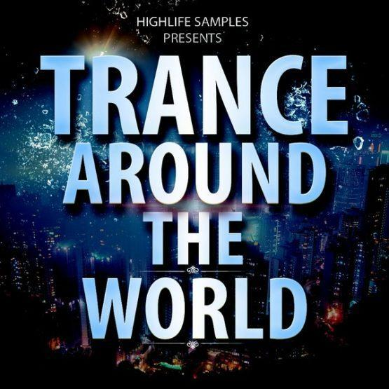 trance-around-the-world-highlife-samples