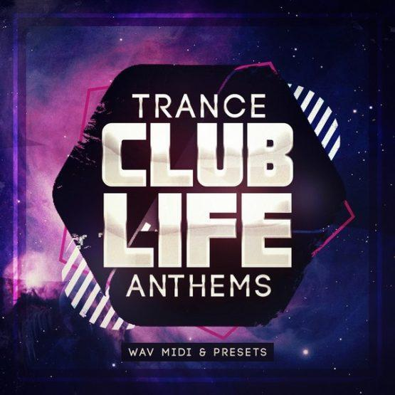 trance-clublife-anthems-construction-kits