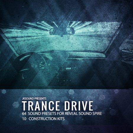 trance-drive-by-jksound
