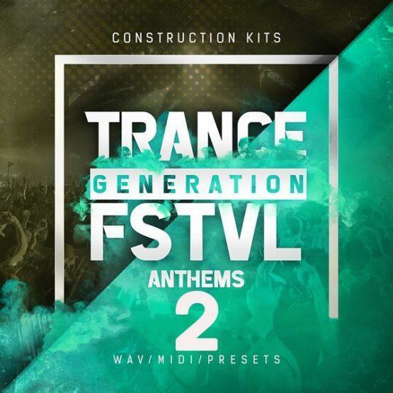 trance-generation-fstvl-anthems-trance-euphoria