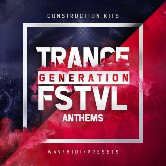 trance-generation-fstvl-anthems-vol-1