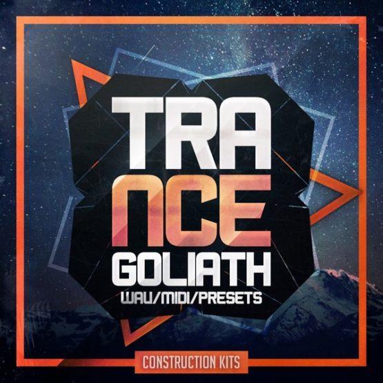 trance-goliath-construction-kits