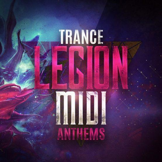 trance-legion-midi-anthems-vol-1