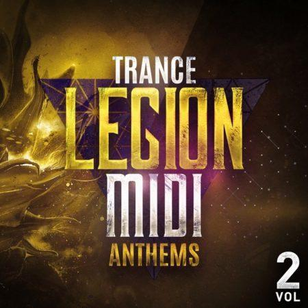 trance-legion-midi-anthems-vol-2