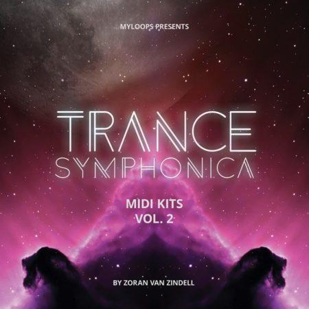 trance-symphonica-vol-2-midi-pack