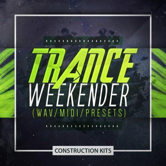 trance-weekender-trance-euphoria