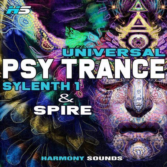 universal-psy-trance-harmony-sounds