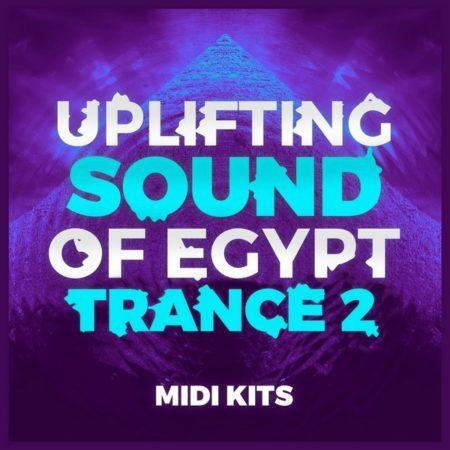 uplifting-sound-of-egypt-trance-vol-2-midi-kits