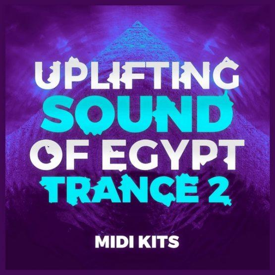 uplifting-sound-of-egypt-trance-vol-2-midi-kits