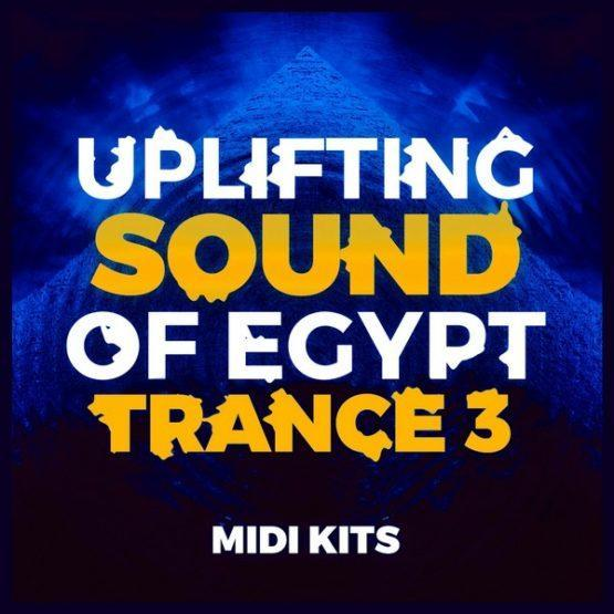 uplifting-sound-of-egypt-trance-vol-3-midi-kits