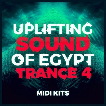 uplifting-sound-of-egypt-trance-vol-4-midi-kits
