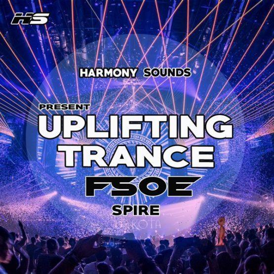 uplifting-trance-fsoe-for-spire-harmony-sounds