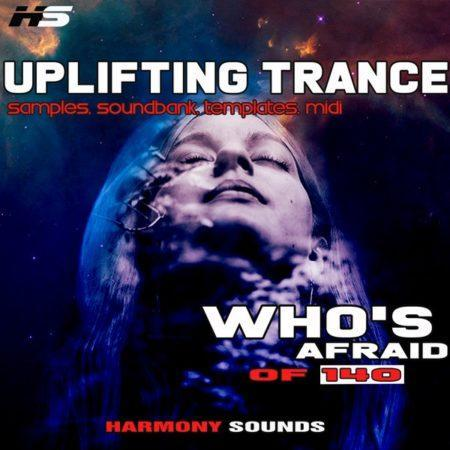 whos-afraid-of-140-uplifting-trance
