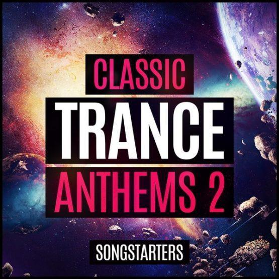 classic-trance-anthems-songstarters-2