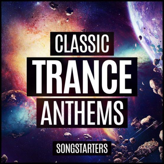 classic-trance-anthems-songstarters
