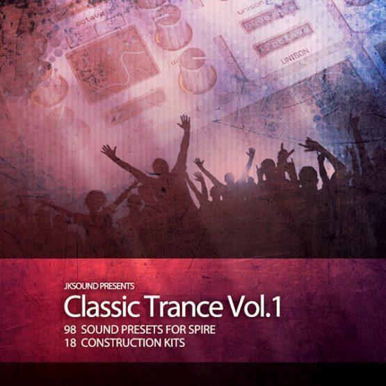 classic-trance-vol-1-by-jksound