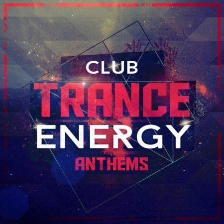 club-trance-energy-anthems-trance-euphoria