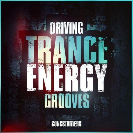 driving-trance-energy-grooves-songstarters