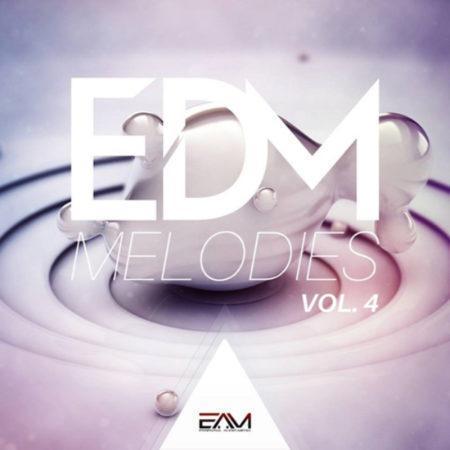 edm-melodies-vol-4-by-essential-audio-media