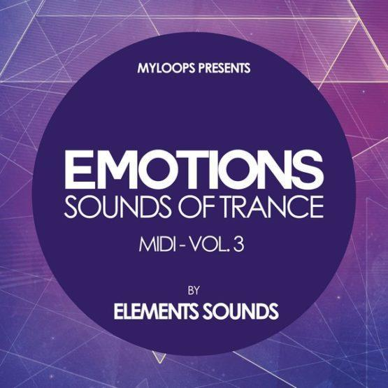 emotions-sounds-of-trance-midi-vol-3