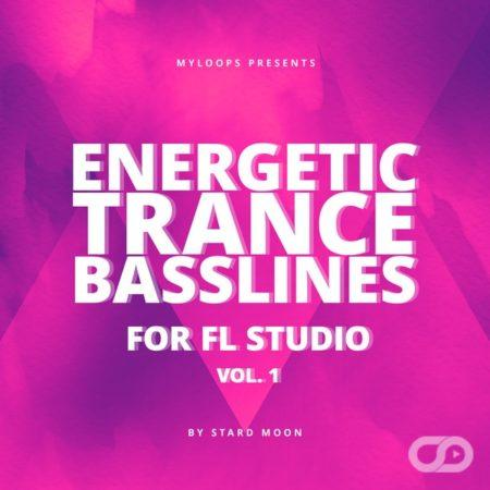 energetic-trance-basslines-for-fl-studio-vol-1-stard-moon