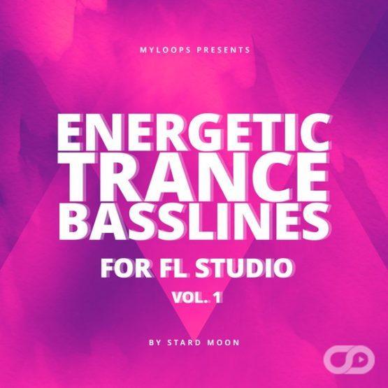 energetic-trance-basslines-for-fl-studio-vol-1-stard-moon