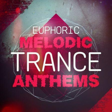 euphoric-melodic-trance-anthems