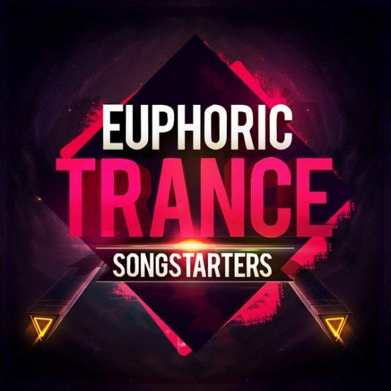 euphoric-trance-songstarters-construction-kits