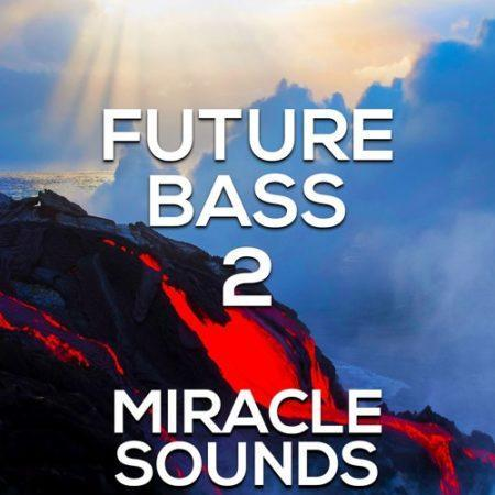 future-bass-2-sample-pack-miracle-sounds