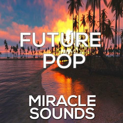 future-pop-sample-pack-miracle-sounds