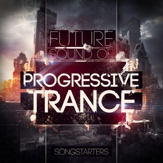 future-sound-of-progressive-trance-songstarters