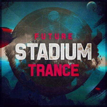 future-stadium-trance-construction-kits