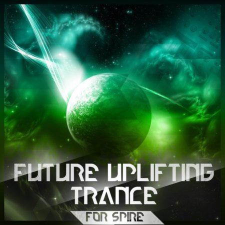 future-uplifting-trance-vol-1-for-spire