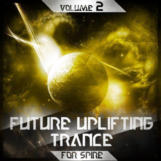 future-uplifting-trance-vol-2-for-spire