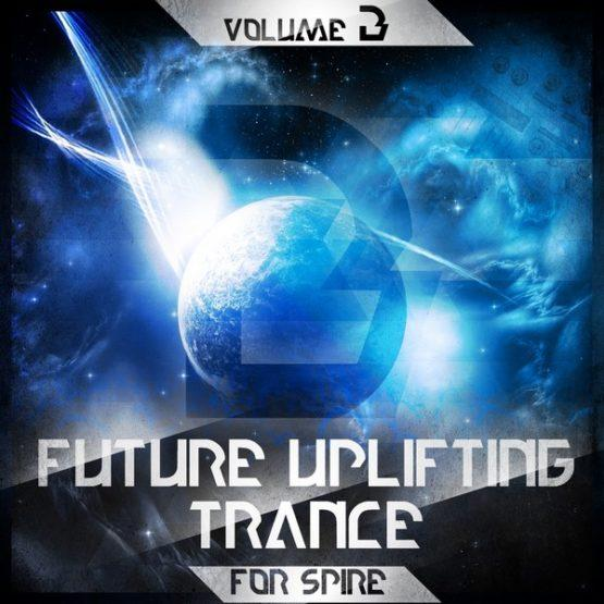 future-uplifting-trance-vol-3-for-spire
