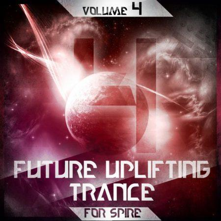 future-uplifting-trance-vol-4-for-spire