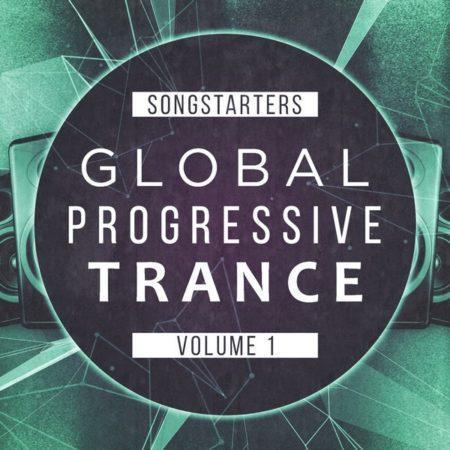 global-progressive-trance-vol-1-construction-kits