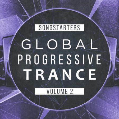 global-progressive-trance-vol-2-construction-kits